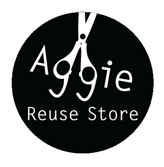 aggie reuse store - Davis Halloween Store
